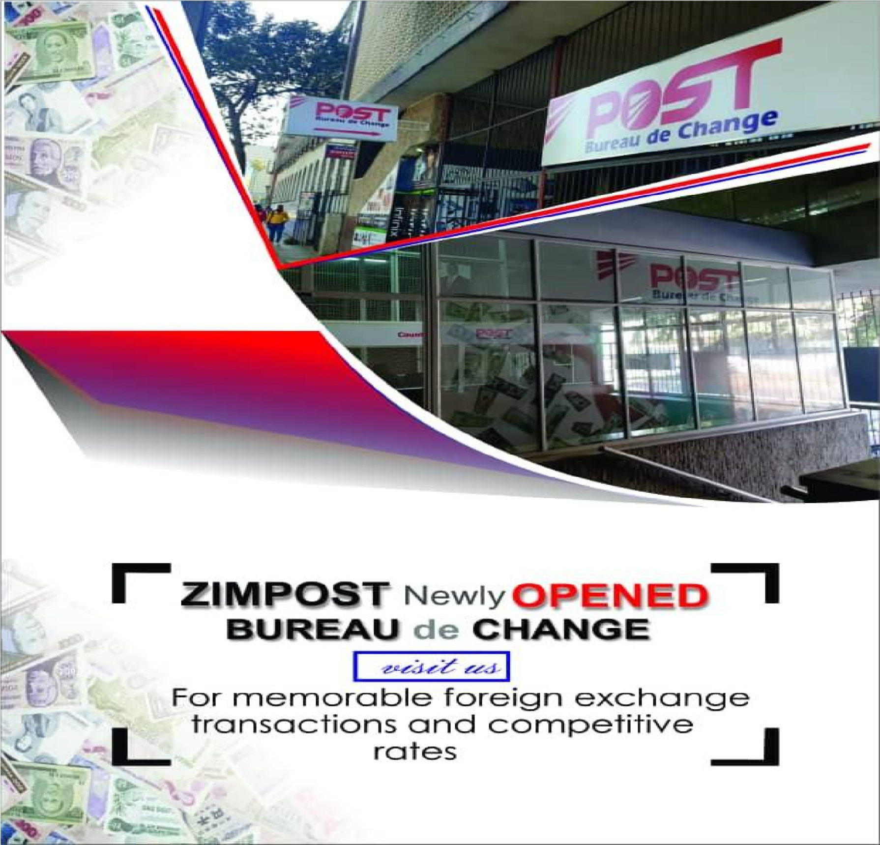 Home   Zimpost
